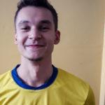 Koralewski Piotr