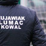 I zespół: Mecz na szczycie w Brześciu. Łokietek podejmie Kujawiaka Kowal.