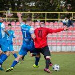 Ważny mecz z Goplanią Inowrocław już w sobotę.